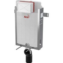 Инсталляция для унитаза Alcaplast Renovmodul AM115/1000 высота 100 см