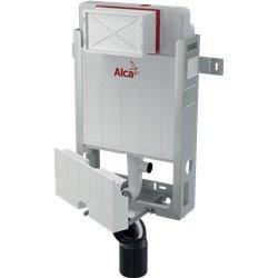 Инсталляция для унитаза Alcaplast Renovmodul AM115/1000V с вентеляцией