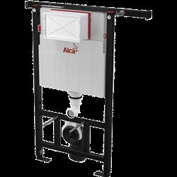 Инсталляция для унитаза Alcaplast Jadroмodul AM102/1000 высота 100 см