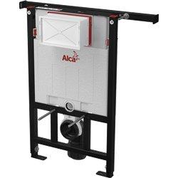 Инсталляция для унитаза Alcaplast Jadroмodul AM102/850 высота 85 см