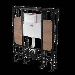 Инсталляция для унитаза Alcaplast Solomodul A116/1300H