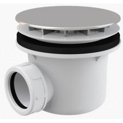 Сифон для душевого поддона Alcaplast A49 диаметр 90