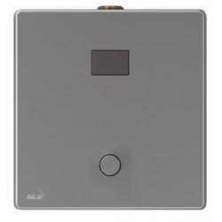 Автоматическая система смыва для писсуара Alcaplast ASP4-KT с возможностью ручного смыва