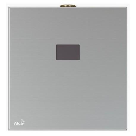 Автоматическая система смыва для писсуара Alcaplast ASP4K