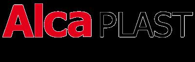 Alcaplast Online